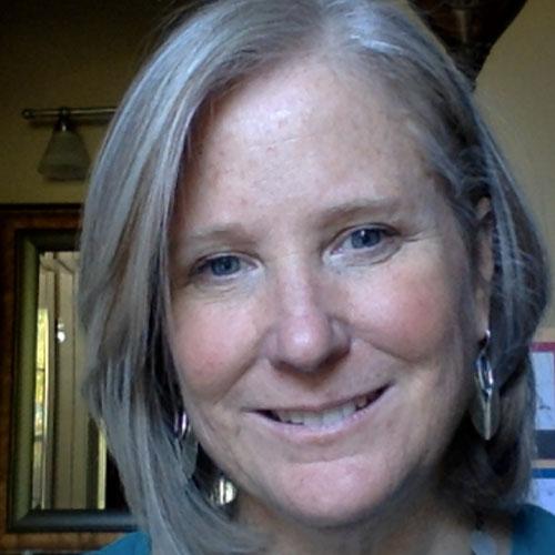 Linda Girvin
